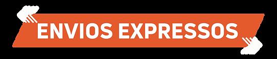 Envios-Expressos.png