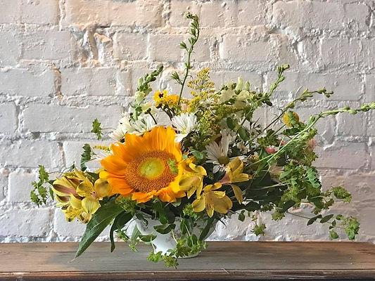 modern florals.jpg