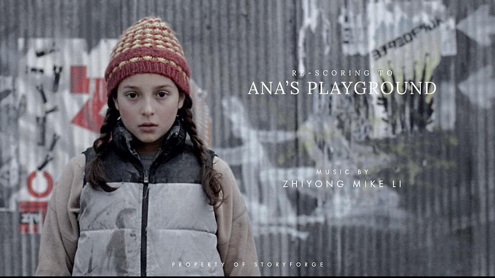 Ana's Playground Poster.png