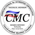 NicoleHensonCMCSeal 2022.jpg