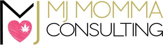 Mj Momma Consulting Logo.png