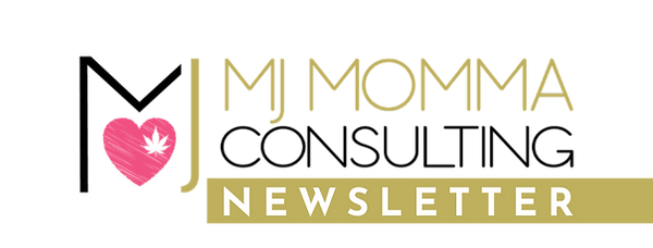 MJ Momma Consulting Newsletter Transpare