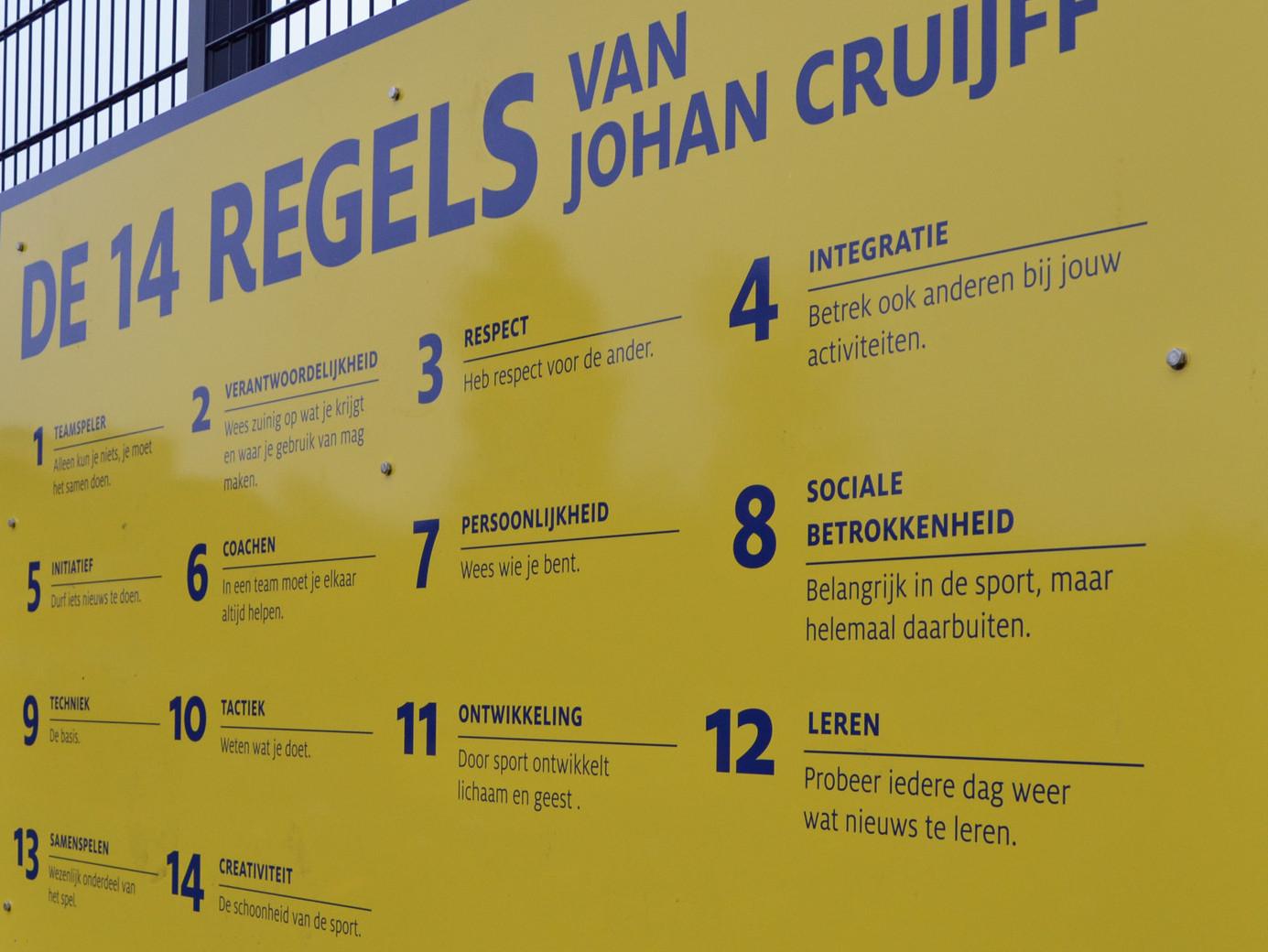 Cruyff-Court-e1412157343367