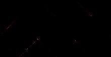 logo ka noir sur transparent.png