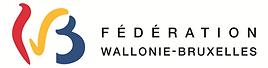 Logo_FWB_Hori_Quadri.png