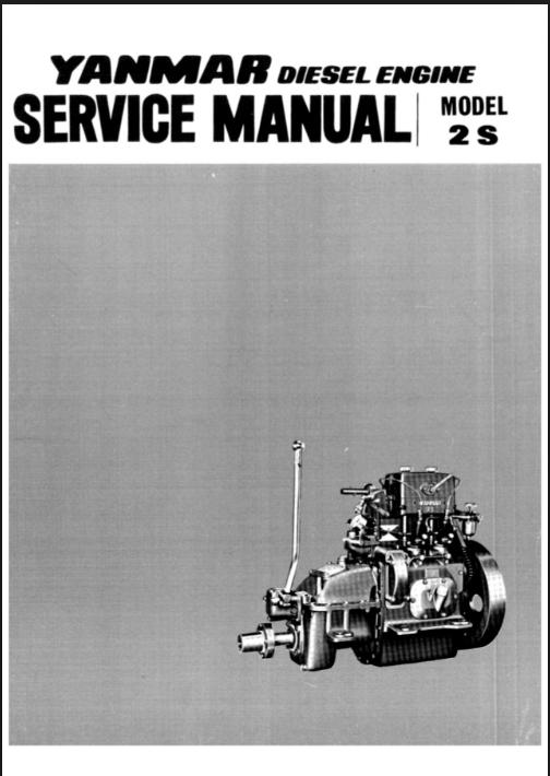 https://www.slideshare.net/ukjskemmkjksmemm/yanmar-2s-marine-diesel-engine-service-repair-manual-80235028