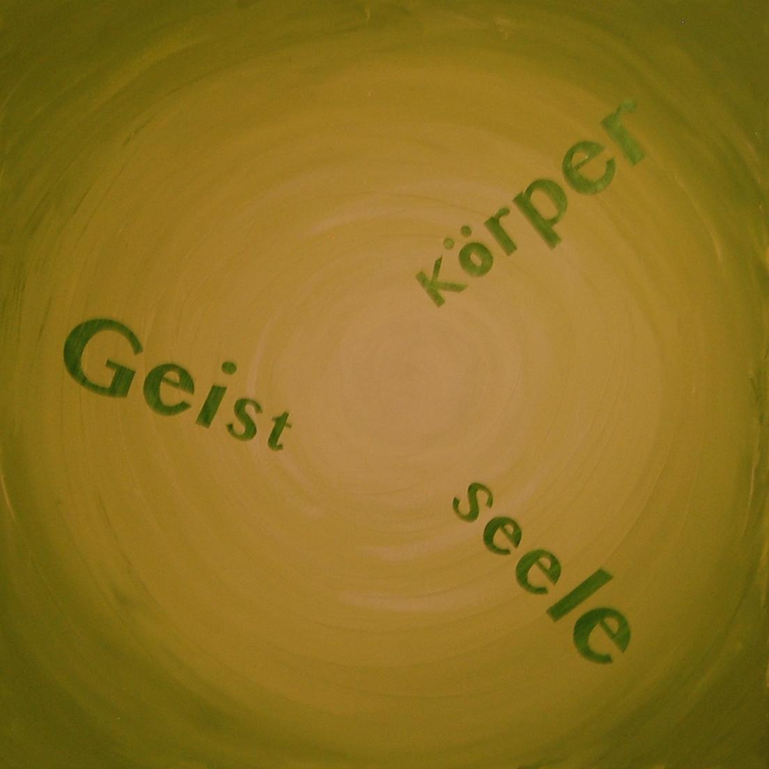 Körper-Seele-Geist_40_x_40_cm