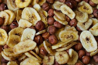 banana-3713561_1920.jpg