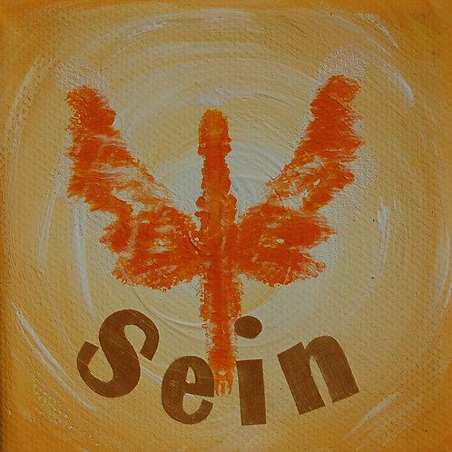 Engelbilder 10 x 10 cm