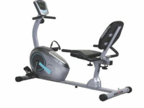 Motarised Exercise Bike
