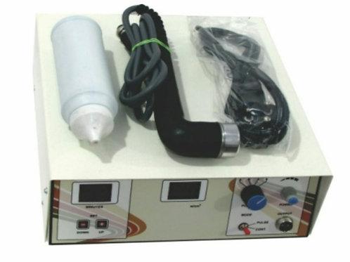 Ultrasonic therapy Heavy duty