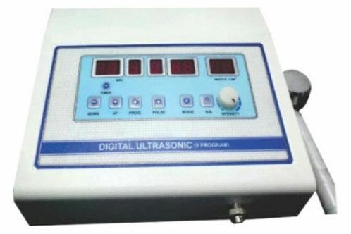 Digital Ultrasonic 9 pro.