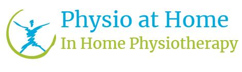 physio at home logo.png