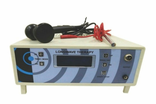 Long Wave Therapy