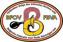 FBVA.png