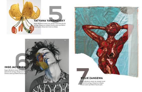 585magazine-article-FINAL4.jpg