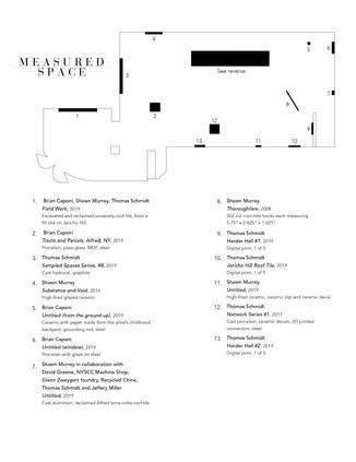 MS-Map.jpg