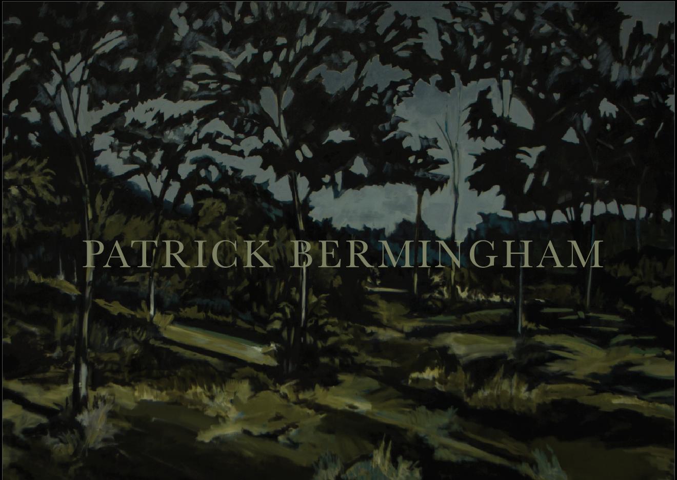 Patricbermingham-f.png
