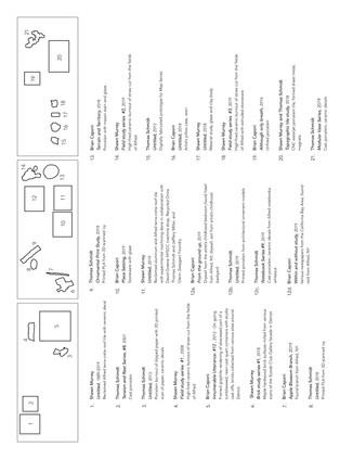 MS-Map2.jpg