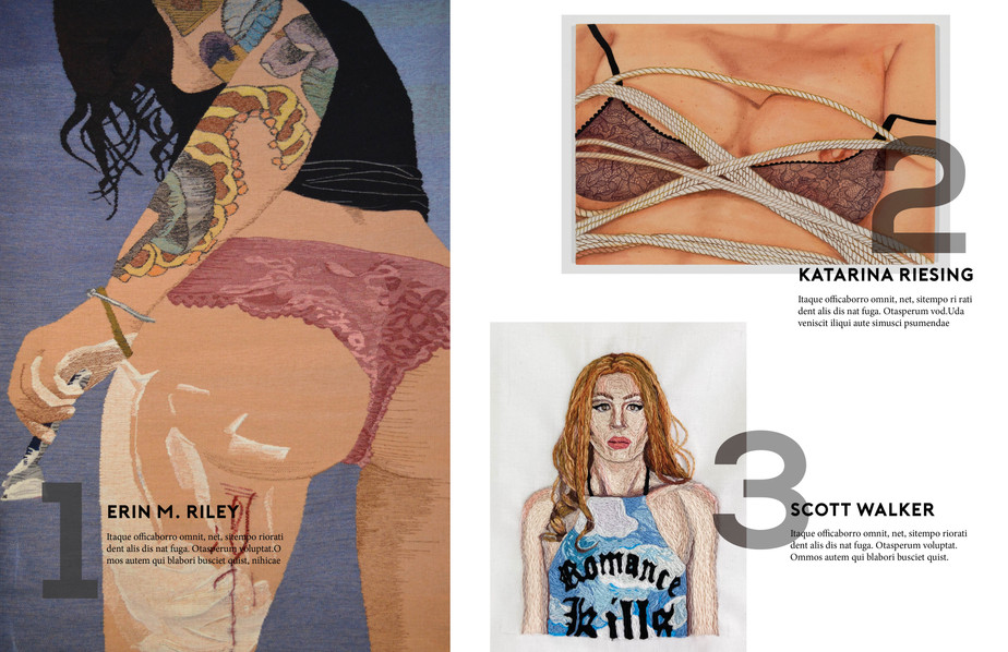 585magazine-article-FINAL2.jpg