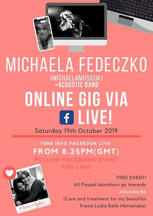 Michaela Fedeczko Gig via FB live!.png
