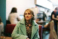Michaela singer Bristol,