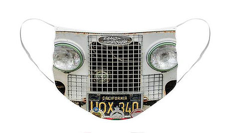 1952-land-rover-80-grille.jpg