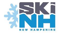 SkiNH_Logo-4c.jpg