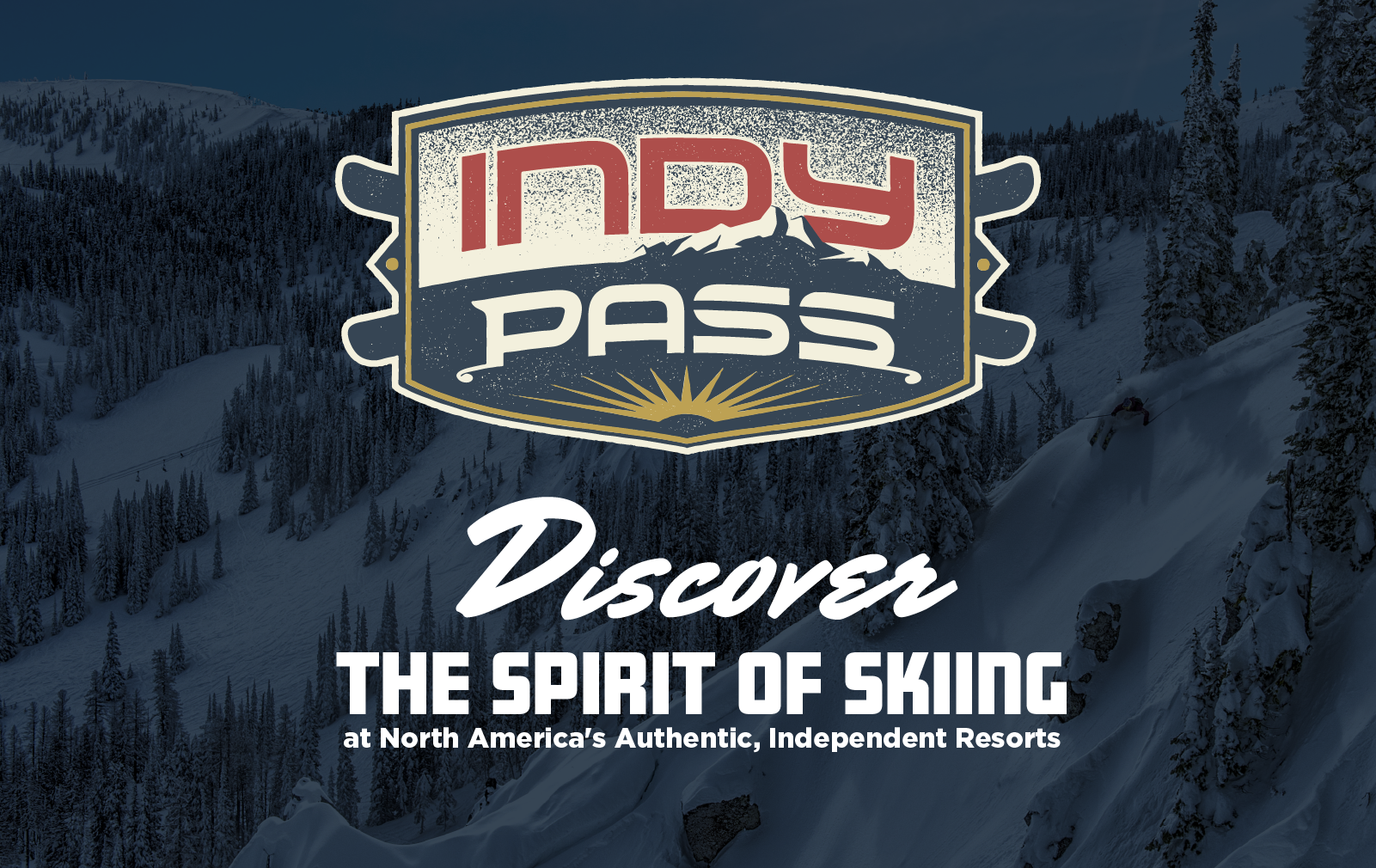 IndyPass_LandingPage_Header02