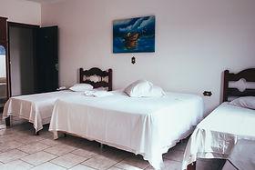Hotel-27 (1).jpg
