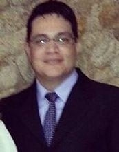 Rafael Rezende na Excellent Global Sumaré
