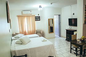 Hotel-23 (1).jpg
