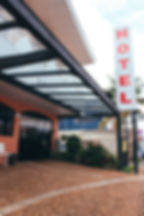 Hotel-16.jpg
