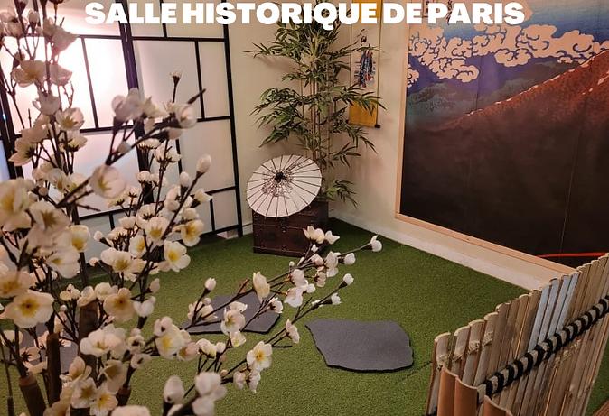 SALLE HISTORIQUE DE PARIS.png