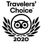 TripAdvisor-TC-2020-Large.png