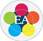 Elemental-Acupressure-Logo-300x292.jpg