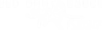 RDR_Logo_H2_Wh.png