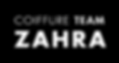 Logo-Coiffuer-Team-Zahra.png