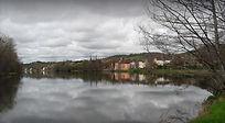 Vallée de l'Yonne.jpg
