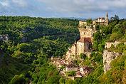 Rocamadour-1024x683.jpg