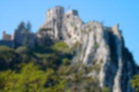 La citadelle de Sisteron.jpg
