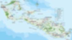 carte_ile_de_ré.jpg