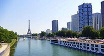 20180630_105153-ParisVersailles2018-RM.jpg
