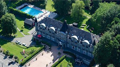 Chateau  La Rocheu.jpg