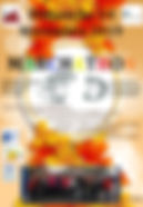 20191124_Téléthon_affiche.jpg