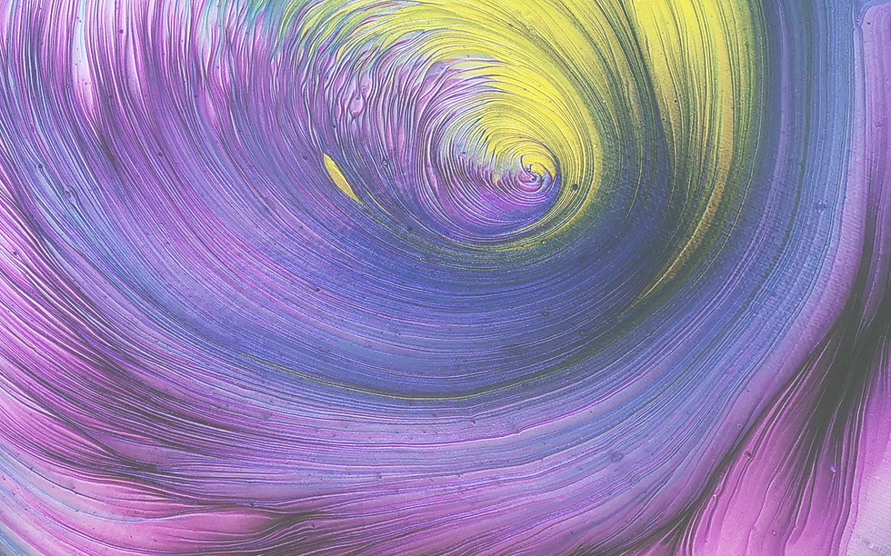 pexels-fiona-art-5388822_edited.png