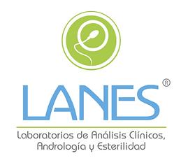 logo lanes.png