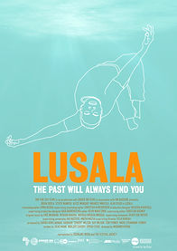 Final Lusala Poster.jpg