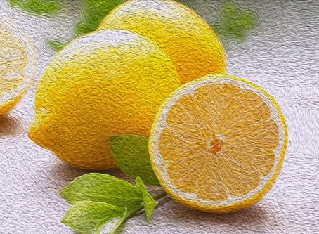 Are Lemons Good For Diabetes? 5 Impressive Benefits