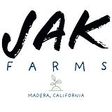 JAK Farm v3 Navy (2).png
